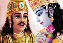 Vedic Teachings