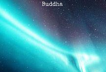 *my Buddhist journey*