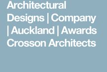 Architecture Awards