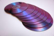 solar cd