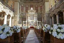 Le Reve real weddings - Jewish Wedding  / Le Rêve real jewish weddings in Rome