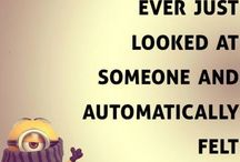 Funny Quotes / Just for laughs