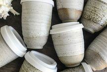 INSPIRE- pottery