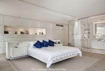 dormitorio carihuela