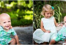 Mandeville LA Family Pictures / Mandeville LA Family Pictures, Family Portraits, Kids, Children, Couples, Siblings