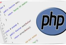 Best PHP Project Training Infotech in Surat