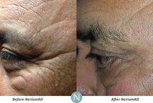 Nerium International / Nerium's incredible age-defying products, amazing stories, happy lives and awesome opportunity! / by Renee Schroyer