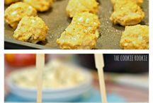 Crock Pot Recipes / by kyle kilroy