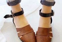en ayakkabı