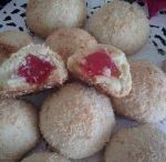 Tatlı Kurabiye Tarifleri / Nefis Tatlı Kurabiyeler ve en güzel tatlı kurabie tarifleri sizler için yayınlıyoruz.