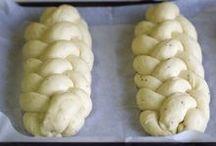 leivonnaisia