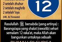 Fikih Shalat Sesuai Sunnah Nabi ﷺ / Mari sebarkan dakwah sunnah dan meraih pahala. Ayo di-share ke kerabat dan sahabat terdekat..! Ikuti kami selengkapnya di: WhatsApp: +61 (450) 134 878 (silakan mendaftar terlebih dahulu) Website: http://nasihatsahabat.com/ Email: nasihatsahabatcom@gmail.com Facebook: https://www.facebook.com/nasihatsahabatcom/ Instagram: NasihatSahabatCom Telegram: https://t.me/nasihatsahabat Pinterest: https://id.pinterest.com/nasihatsahabat
