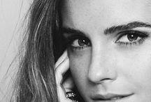 Emma piękna wiedźma