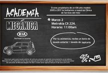 Publicidad Metrokia