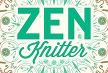 Zen Knitter