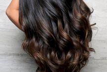 Hairstlye