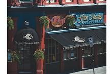 Ottawa Restaurants