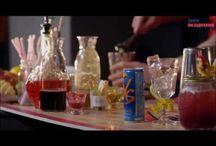 drinks xs