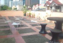 Cebu city apartment near ayala mall
