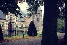 Kastelen in alle soorten en maten / In Nederland zijn er kastelen in alle soorten en maten. Het Monument van de Maand juni 2015 is een kasteel, Kasteel Oud-Wassenaar. Zie http://bit.ly/1Fu6WI0