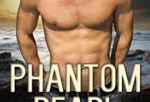 Phantom Pearl 2017