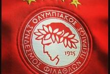 Ολυμπιακαρα
