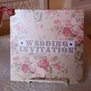 Wedding stationery / Wedding stationery - invitations, place cards & table plans