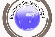 NETWORK SECURITY | Business Systems Digit / NETWORK SECURITY | Business Systems Digit