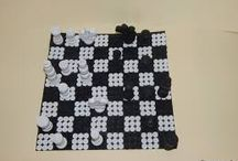 A - Quilling - Chess