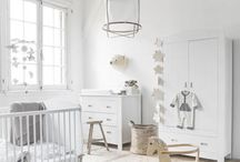 Baby room!