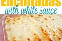 Yumm!! Mexican