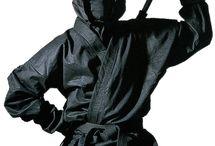 Ninjas Diàan
