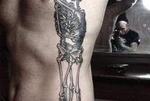tattoo designs /love it/