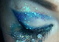 Water make up