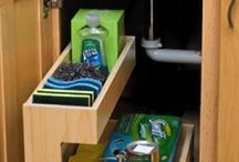 Kitchen storage 2