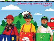 Early Childhood Music / Great ideas and activities for your youngest students!