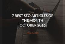 99signals Blog Posts