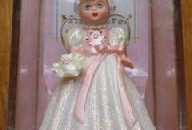 Hallmark Merry Miniatures