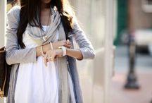 Style / Style / by Jennifer Schroff