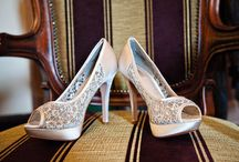 Wedding Accessories / Accessories