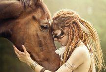 My Fairy Tale Photography