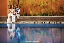 Valle de Bravo Weddings / Valle de Bravo weddings by Pink Palm Photo. - Bodas en el hermoso Valle de Bravo por Pink Palm Photos.