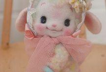Sweet )