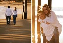 Travis & Katelyn / by Cheryl Tanner