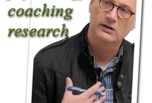 Dr Gary Wood - Solution Focused Life Coaching / Events, blogs and pics about psychology, coaching and confidence