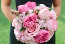 ❤ floristry