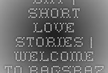 LOVE BAGSBAGZ-CO-UK