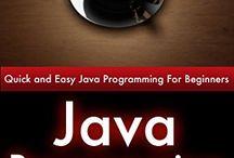 Books For Developer