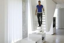 escadas sugestivas