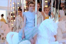 Passion For Fashion <3 / by Erin Lynn Olsen